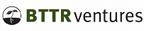 img_bttr_logo_v6