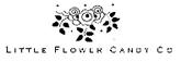 img_lfcc_logo