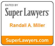Miller_Large_SL_Badge_Randall